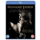 Midnight Express