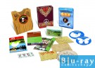 Woodstock Ultimate Collector's Edition
