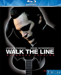 WALK THE LINE EXTENDED VERSION