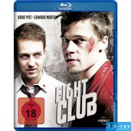 Fight Club / Remastered