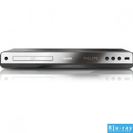 Blu-ray Disc-Player Philips BDP5100