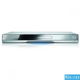 Blu-ray Disc-Player Philips BDP 7500S2