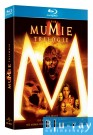 Die Mumie Trilogie