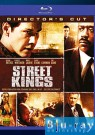 Street Kings Director's Cut