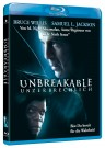 Unbreakable - Unzerbrechlich