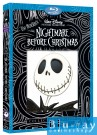Nightmare before Christmas - Special Collector´s Edition