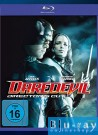 Daredevil - Hollywood Collection