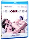 Keinohrhasen  (Steelbook - 2 Disc Edition)