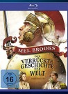 Mel Brooks: Die verrckte Geschichte der Welt