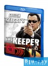 Steven Seagal's The Keeper