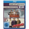 BEST OF HOLLYWOOD - 2 Movie Collector's Pack 6 (Ananas Express / Superbad)