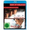 BEST OF HOLLYWOOD - 2 Movie Collector's Pack 10 (Jerry Maguire - Spiel des Lebens / Eine Frage der E