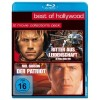 BEST OF HOLLYWOOD - 2 Movie Collector's Pack 14 (Ritter aus Leidenschaft / Mel Gibson - Der Patriot)