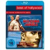 BEST OF HOLLYWOOD - 2 Movie Collector's Pack 17 (Welcome To The Jungle / Spiel auf Bewährung)