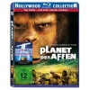 Planet der Affen (1968) - Hollywood Collection