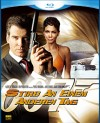 James Bond: Stirb an einem anderen Tag