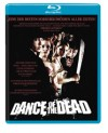 Dance of the Dead - Limited Edition