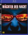 Wchter der Nacht