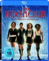 Der Hexenclub