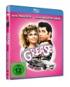 Grease Rockin' Edition