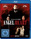 Angel Heart / Special Edition
