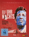 Elf Uhr Nachts / StudioCanal Collection
