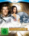 James Bond – Moonraker