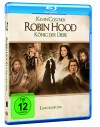 Robin Hood - Knig der Diebe