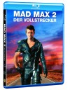 Mad Max 2 - Der Vollstrecker - Unrated