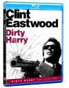 Dirty Harry Collection: Dirty Harry