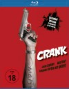 Crank - Extended Version