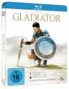Gladiator - 2 Disc Special Edition (Steelbook)