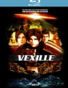 Vexille - Special Edition