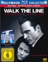 Walk the Line - Extended Version - Hollywood Collection