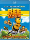 Bee Movie – Das Honigkomplott