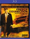 French Connection (2er Disc-Set)
