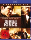 Street Kings - Director's Cut - Hollywood Collection