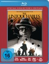 The Untouchables (Special Edition,
