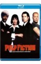 Pulp Fiction - 15th Anniversary SE