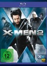 X-Men 2 (2 Discs)