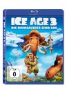 Ice Age 3 (plus Digital Copy)